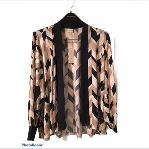 Pelion dress